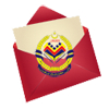 email mw icon